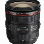 Canon EOS 7D Mark II レンズキットはどれを選ぶべき?Lレンズの実力は?