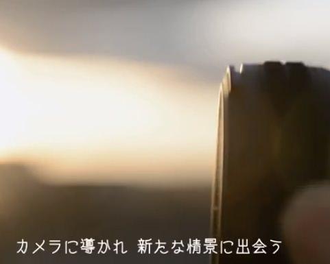 Screen Shot 2013-10-30 15.37.02