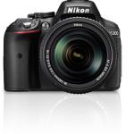 ニコン D5300 は D5200 4万円の価格差でも買うべき3つの理由