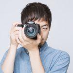 Nikon D5200 11月6日 に 発表か?
