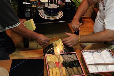 http://www.dee-okinawa.com/topics/2010/08/post-11.html