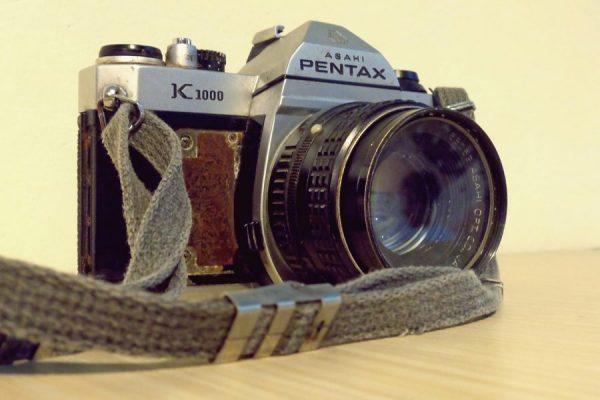 camera-332678_1280