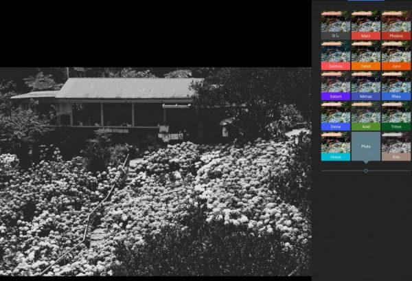 Screen Shot 2015-06-09 6.23.29
