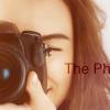 The Photobloggers オンラインサロン 第1期生募集中