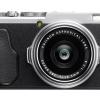 フジフイルム X70 を買った理由!2016年 ベストカメラ の予感がする