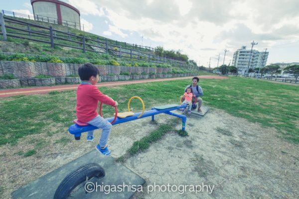 いとかま公園